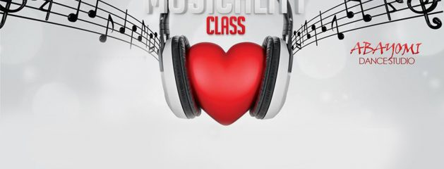 Musicality class
